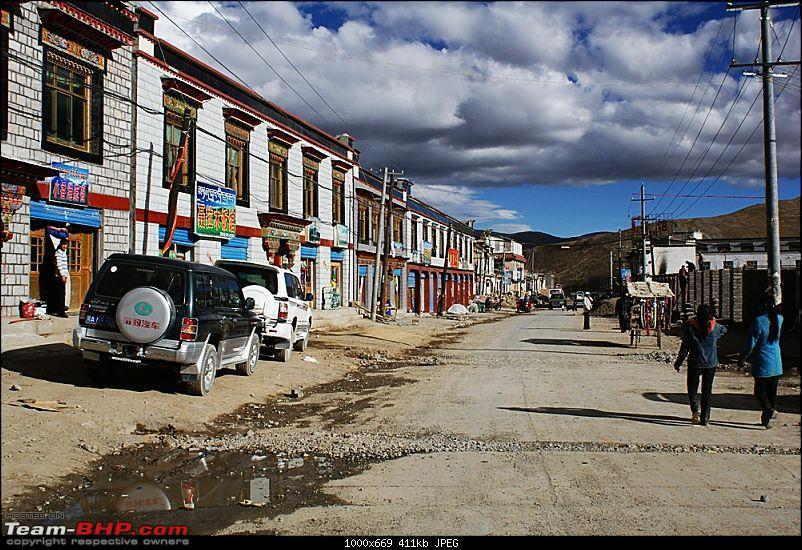 Traversing The Tibet Plateau To Mount Kailash-dsc01096.jpg