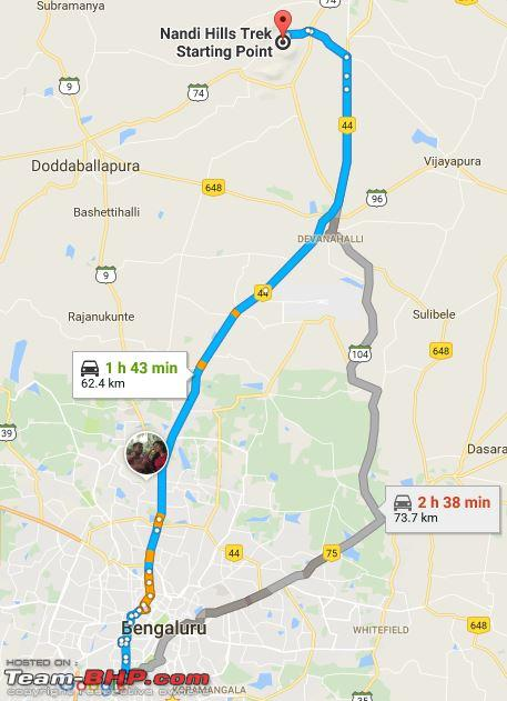 Name:  route map.jpg