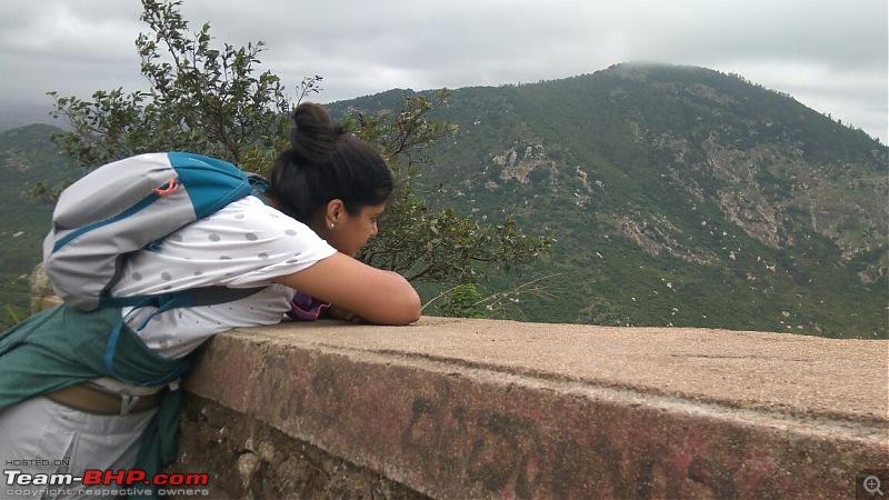 Nandi Hills Trekking Trip-way-2.jpg