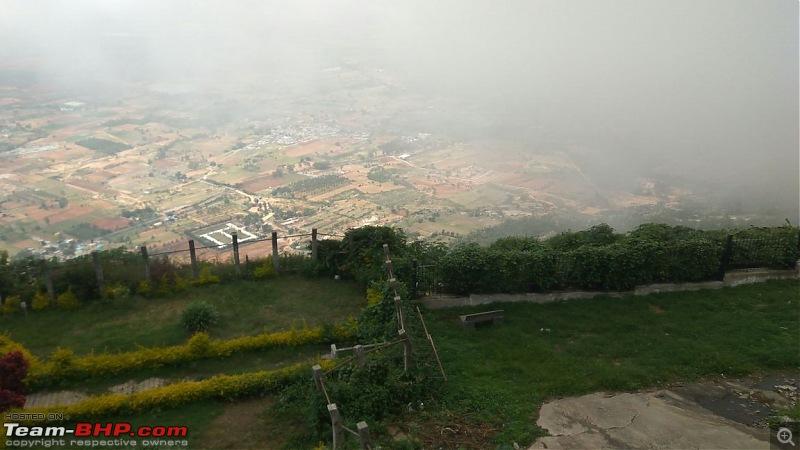 Nandi Hills Trekking Trip-hills-3.jpg