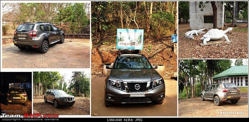 Hummer's Travel: Dandeli, an amazing gateway to nature & adventure-m10_nissanterrano.jpg