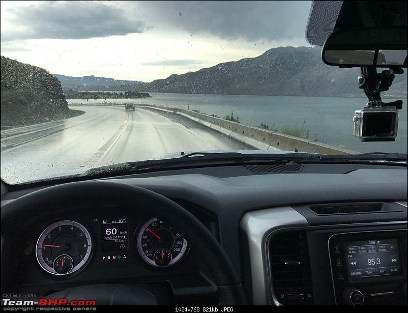 Video: Driving through the Canadian Rockies in a Dodge Ram 1500 (5.7L Hemi V8)-imageuploadedbyteambhp1502295627.635805.jpg