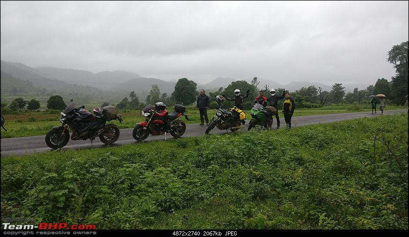 Kawasakis & Triumphs ride to Vizag & Araku Valley - Photoblog of an 1800 km ride-img_20170717_131547-copy.jpg