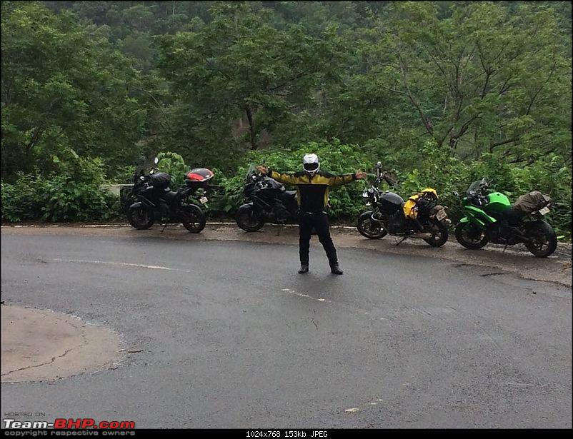 Kawasakis & Triumphs ride to Vizag & Araku Valley - Photoblog of an 1800 km ride-img_0082.jpg
