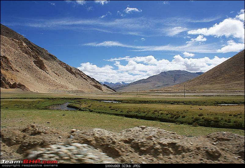 Traversing The Tibet Plateau To Mount Kailash-dsc01139.jpg