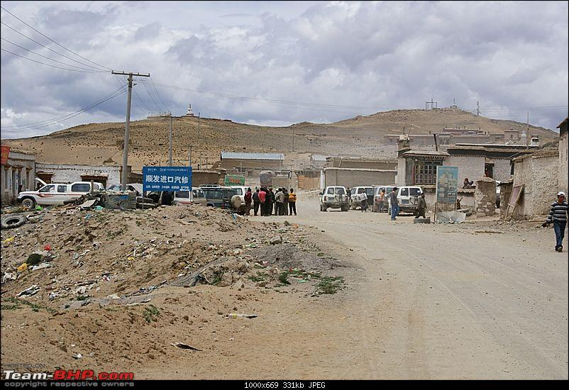 Traversing The Tibet Plateau To Mount Kailash-dsc01149.jpg