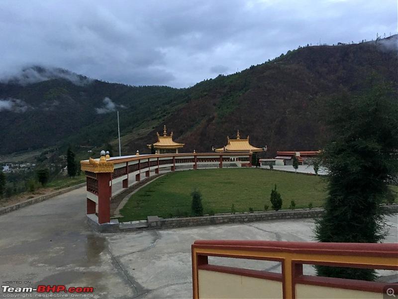 NorthEast Reloaded: Meghalaya -> Assam -> Arunachal-1051img_1075.jpg