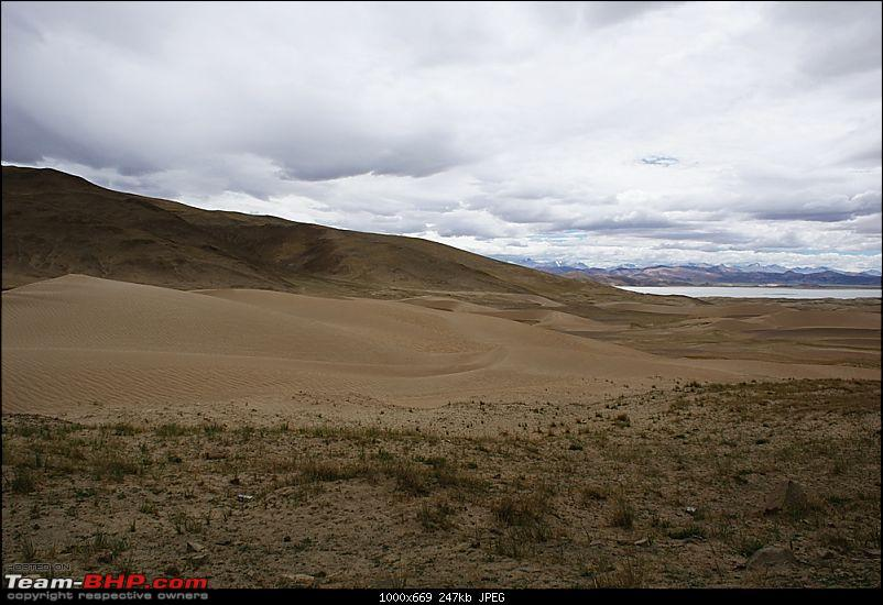 Traversing The Tibet Plateau To Mount Kailash-dsc01173.jpg