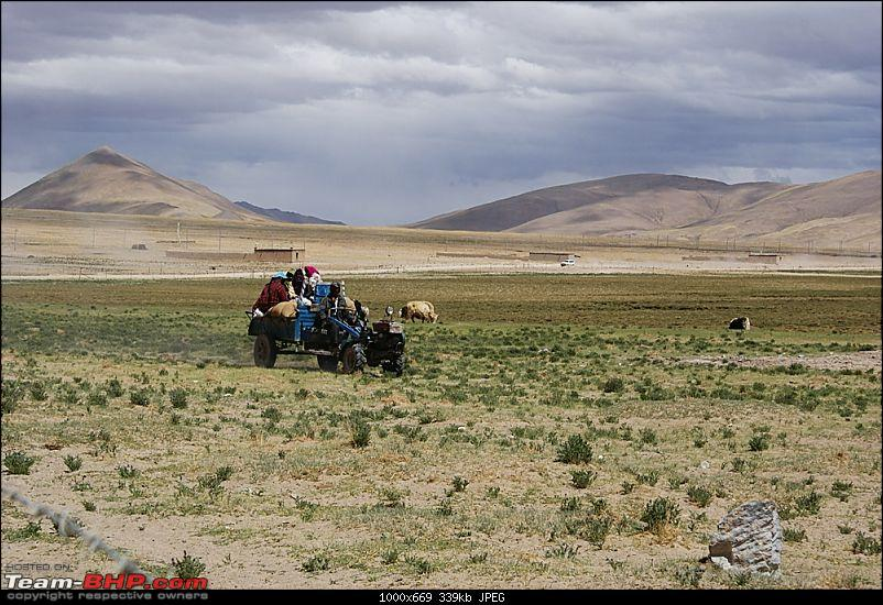 Traversing The Tibet Plateau To Mount Kailash-dsc01183.jpg