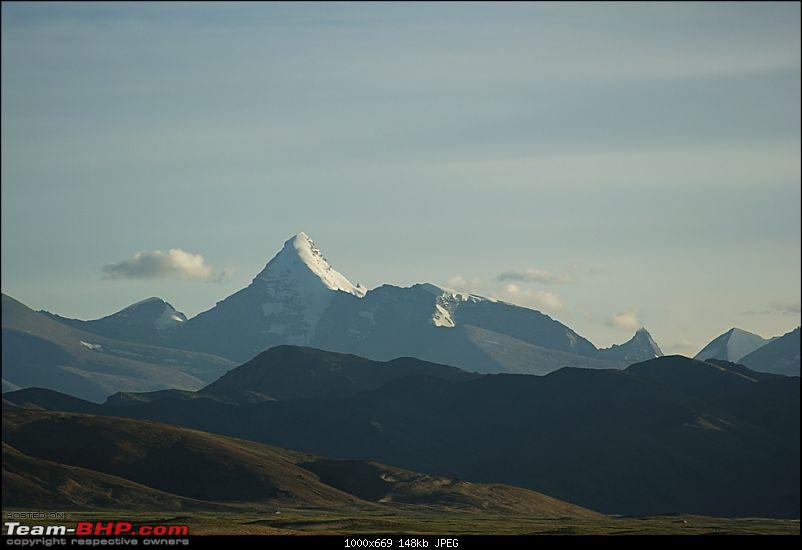 Traversing The Tibet Plateau To Mount Kailash-dsc01207.jpg