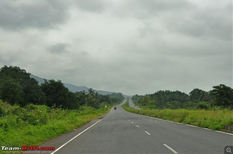 4 BHPians, 4 Days, 1850 cc, 1650 km - Panhala, Masai & Sagara-dsc_2463.jpg