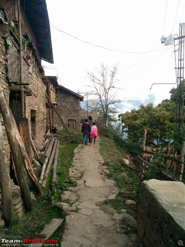 NorthEast Reloaded: Meghalaya -> Assam -> Arunachal-1128img_20170425_175740.jpg