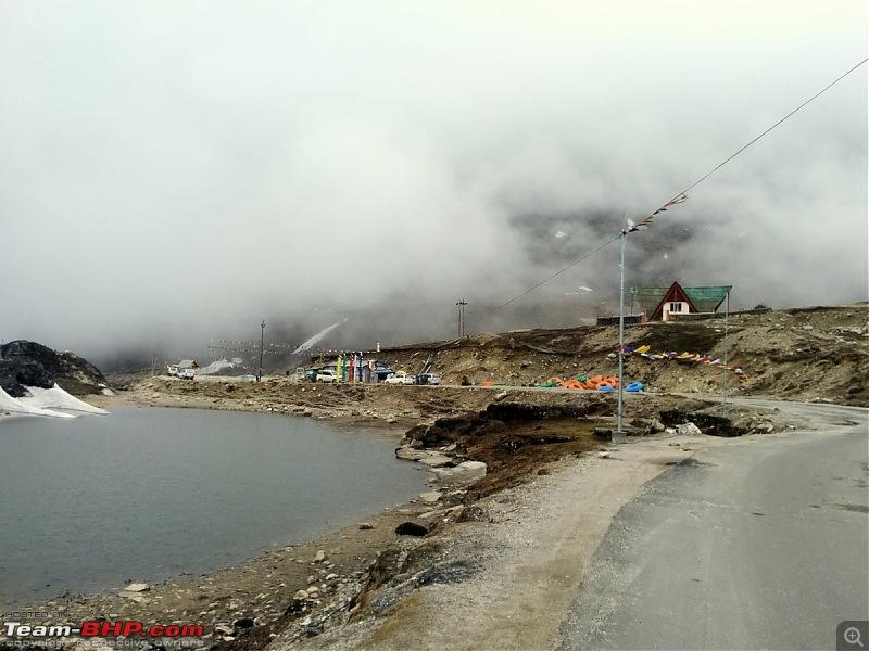 NorthEast Reloaded: Meghalaya -> Assam -> Arunachal-1083img_20170425_115504.jpg