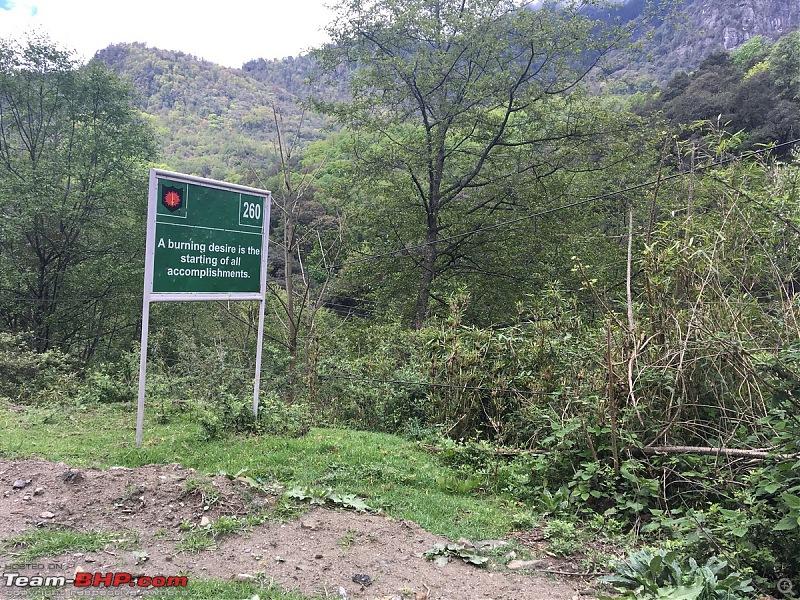 NorthEast Reloaded: Meghalaya -> Assam -> Arunachal-059img_1111.jpg