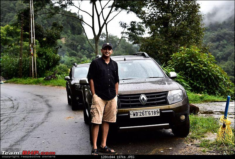 Thar & Duster AWD Twins drive to Sikkim-break-24.jpeg