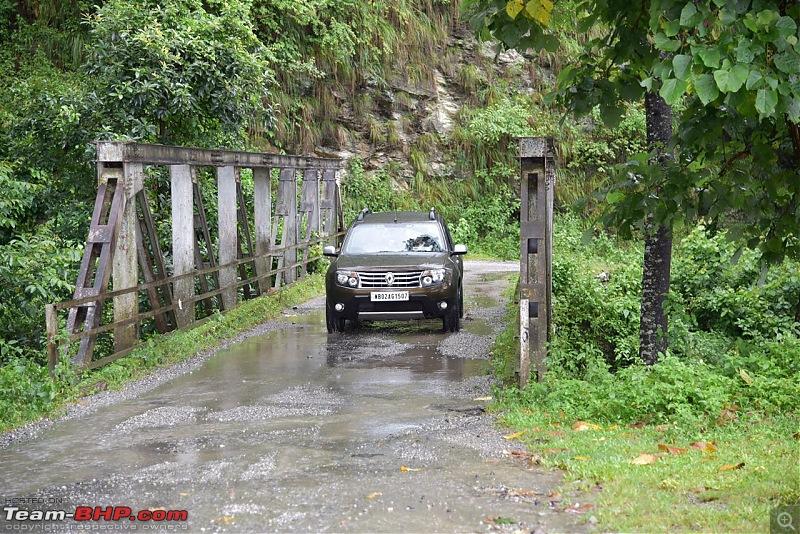 Thar & Duster AWD Twins drive to Sikkim-girgiti-2.jpeg