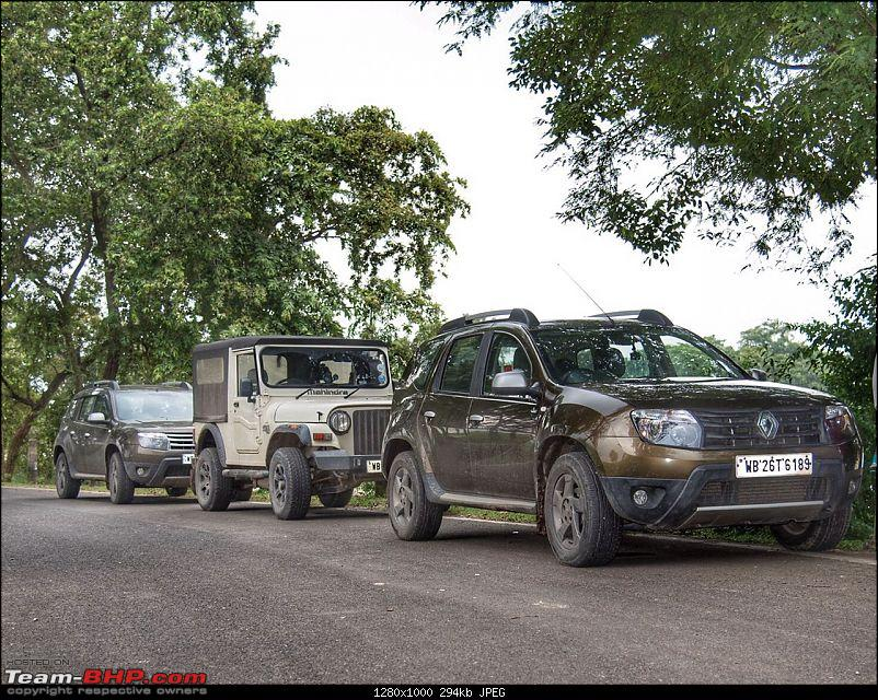 Thar & Duster AWD Twins drive to Sikkim-steeds-sh7.jpeg