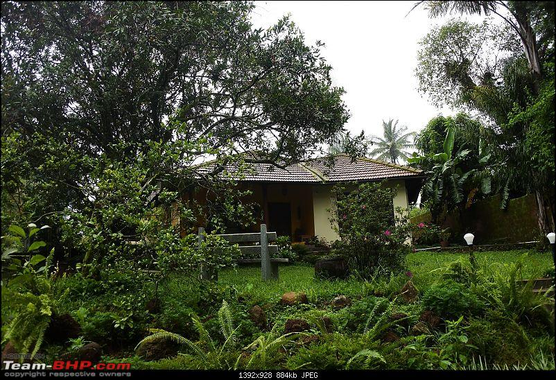 Drive to Coorg - A monsoon getaway with the family-gowrinivas.jpg