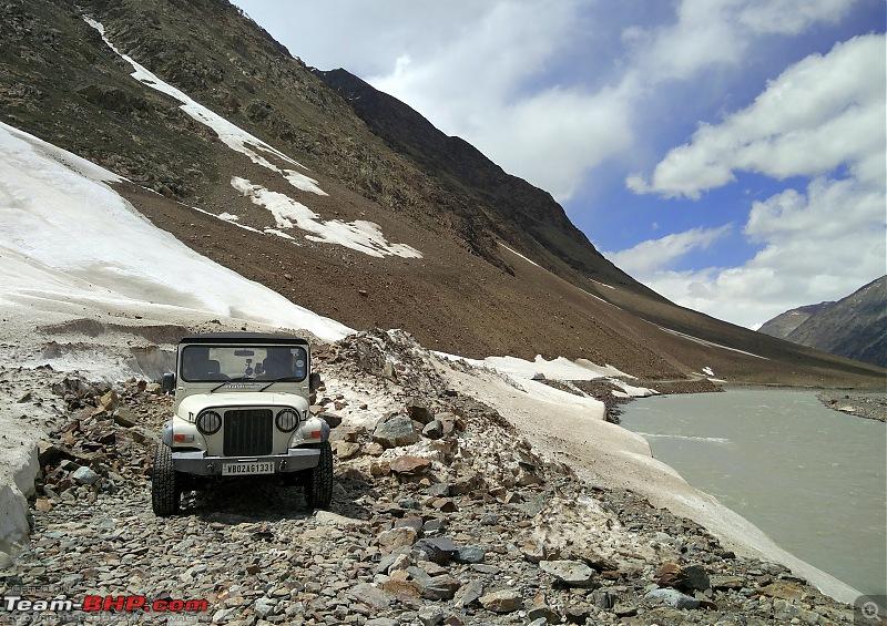An experience called Spiti in a Mahindra Thar-img_20170601_142509.jpg