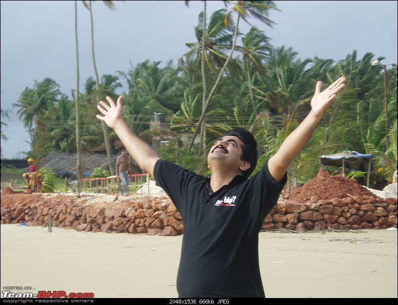 Hyd-Goa Road trip Via Badami-p1010239.jpg