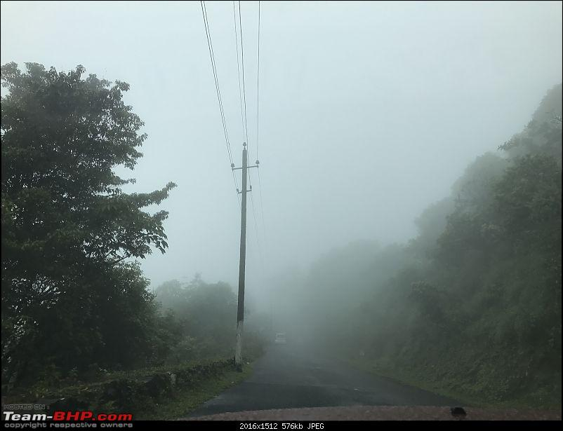 Drive to Coorg - A monsoon getaway with the family-onwaytotalacauvery.jpg