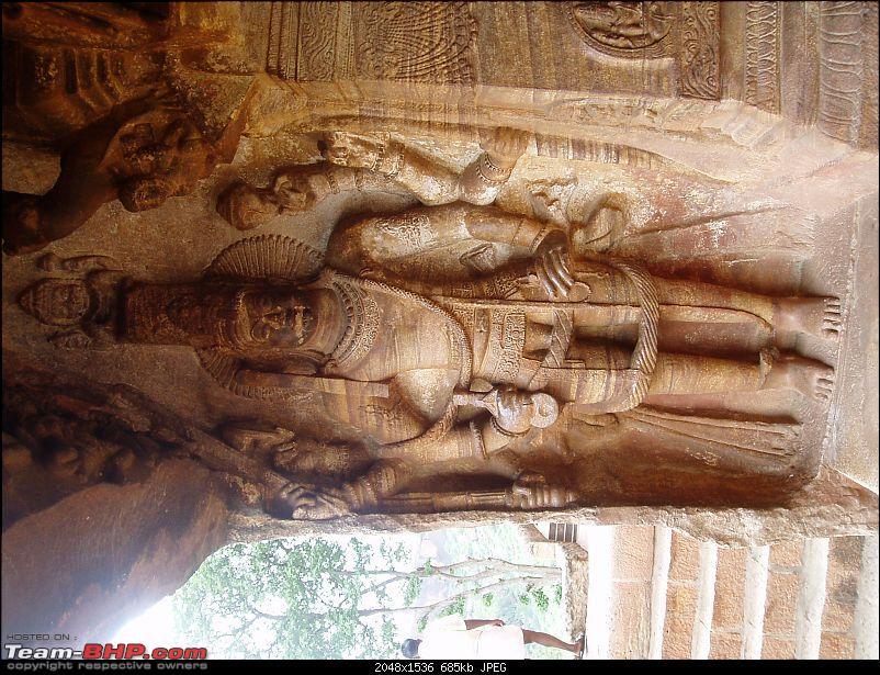 Hyd-Goa Road trip Via Badami-p1010070.jpg
