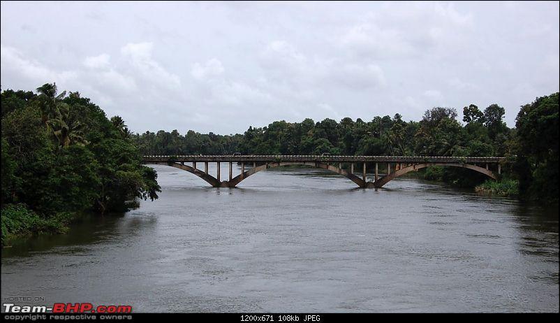 YetiBlog® - Krash Kourse Kerala!-dsc_9231_l.jpg