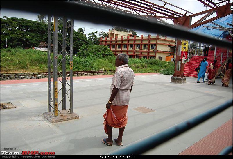YetiBlog® - Krash Kourse Kerala!-dsc_9253_l.jpg
