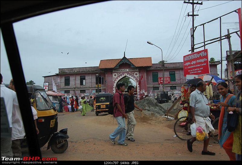 YetiBlog� - Krash Kourse Kerala!-dsc_9291_l.jpg