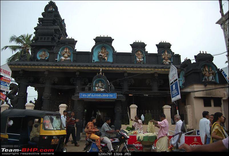 YetiBlog� - Krash Kourse Kerala!-dsc_9305_l.jpg