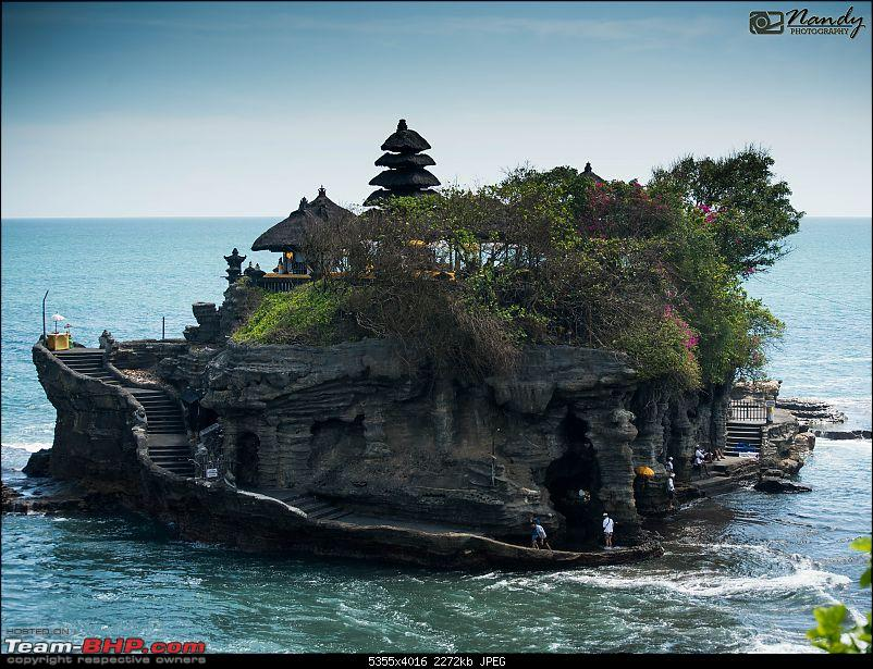 From the chapter of our life, called Bali-dsc_1032.jpg