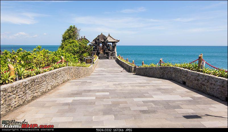 From the chapter of our life, called Bali-dsc_5993.jpg