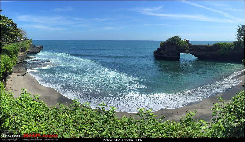 From the chapter of our life, called Bali-img_9364.jpg