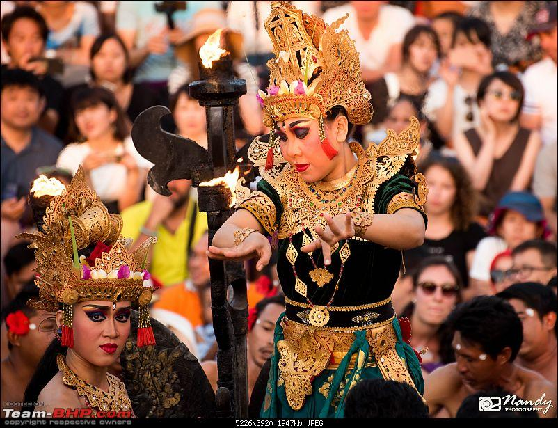 From the chapter of our life, called Bali-dsc_1054.jpg