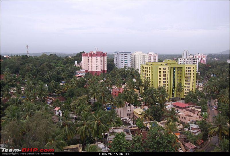 YetiBlog® - Krash Kourse Kerala!-dsc_9309_l.jpg