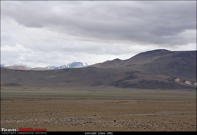 Traversing The Tibet Plateau To Mount Kailash-dsc01251.jpg