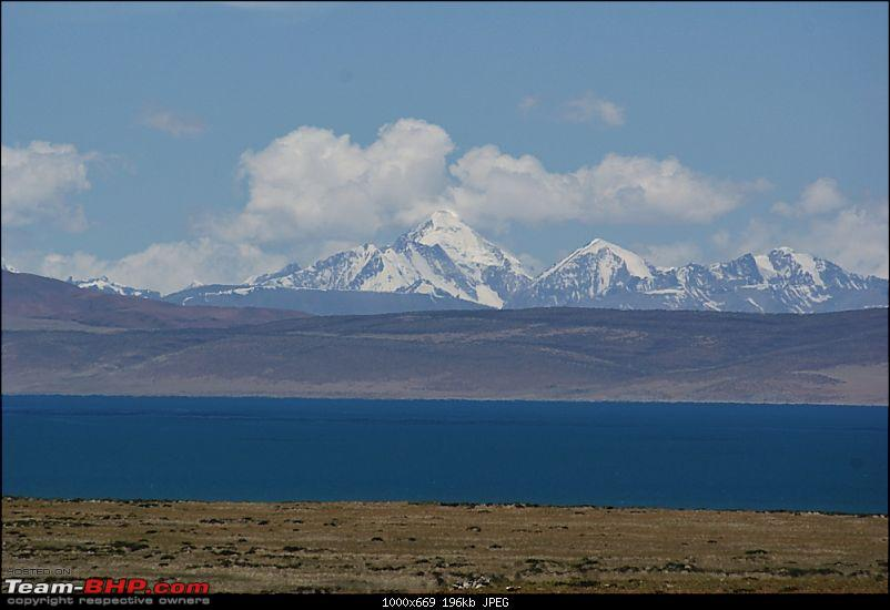 Traversing The Tibet Plateau To Mount Kailash-dsc01274.jpg