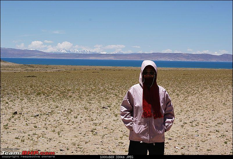 Traversing The Tibet Plateau To Mount Kailash-dsc01280.jpg