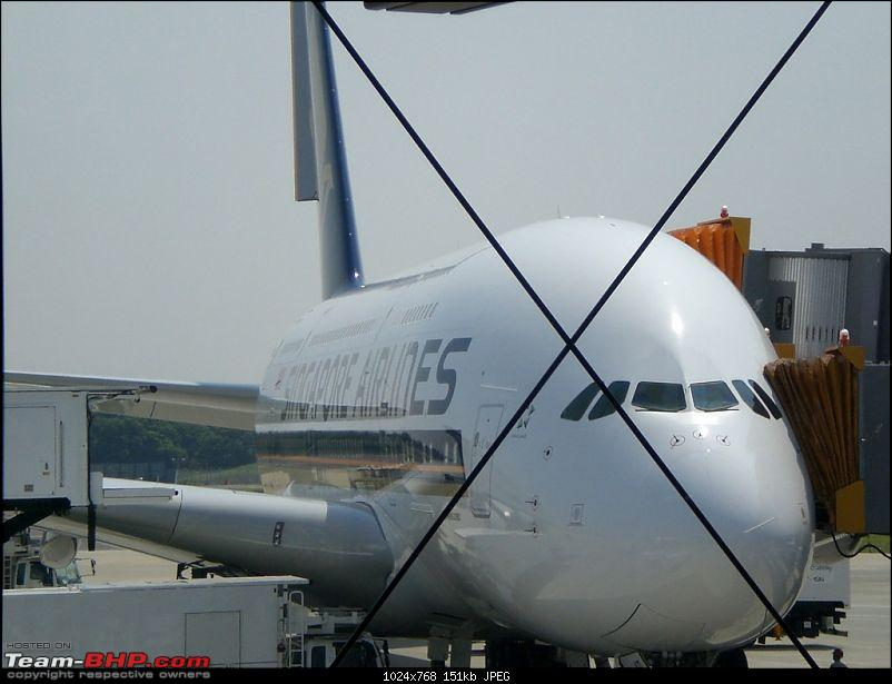 Airbus A380 a 7 Hrs flying REVIEW-cimg4811-1.jpg