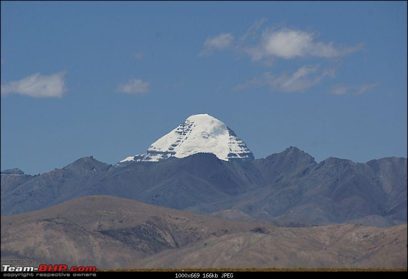 Traversing The Tibet Plateau To Mount Kailash-dsc01272.jpg