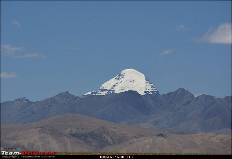 Traversing The Tibet Plateau To Mount Kailash-dsc01278.jpg