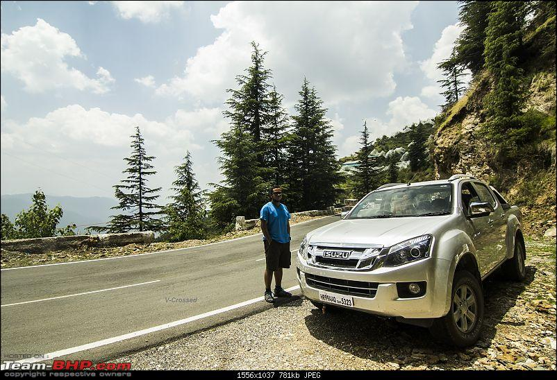 V-Crossed® - The introductory summer escapade to Himachal-p4.jpg