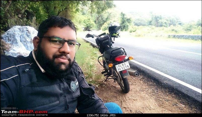 Bajaj CT100B: 850 km ride from Trivandrum to Valparai-876656b6ca7da236fb7366c761f5723a.jpg