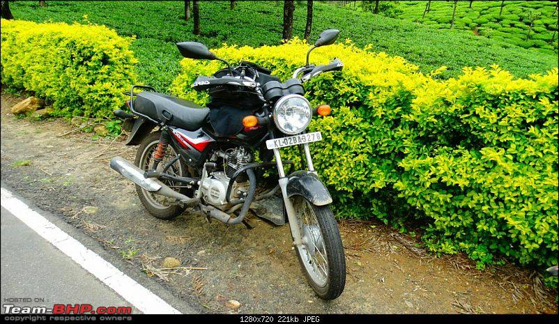 Bajaj CT100B: 850 km ride from Trivandrum to Valparai-62ea1da67e84fe9216aa2b93aa3837d3.jpg