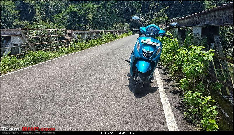 Bajaj CT100B: 850 km ride from Trivandrum to Valparai-img20170911wa0043.jpg
