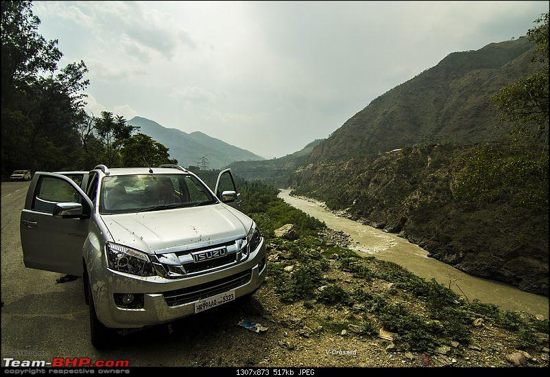V-Crossed® - The introductory summer escapade to Himachal-p6.jpg
