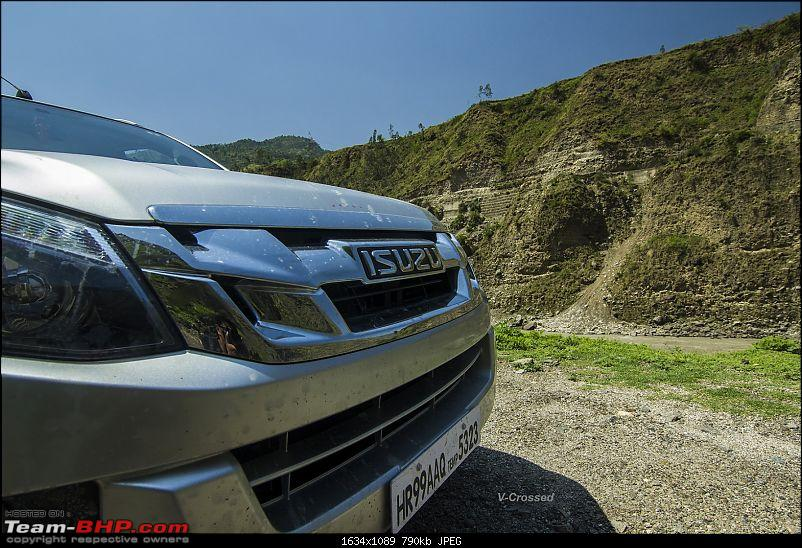 V-Crossed® - The introductory summer escapade to Himachal-4.jpg