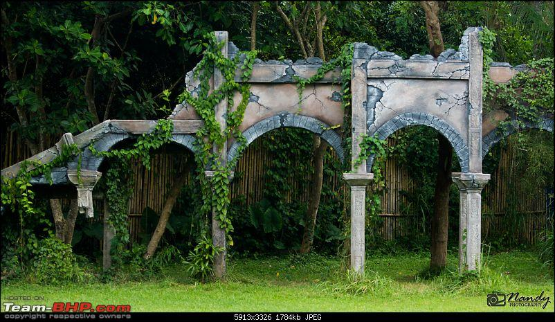 From the chapter of our life, called Bali-dsc_6151.jpg