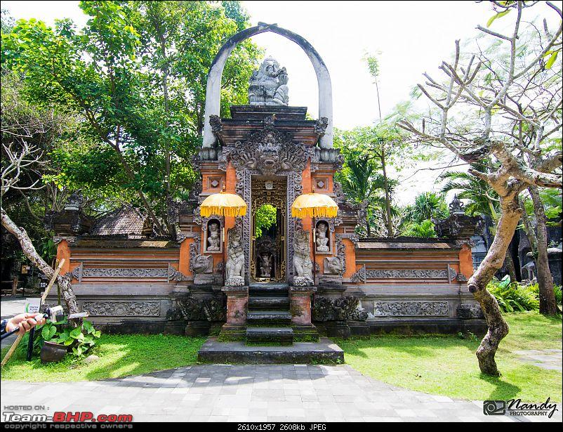 From the chapter of our life, called Bali-dsc_6049.jpg