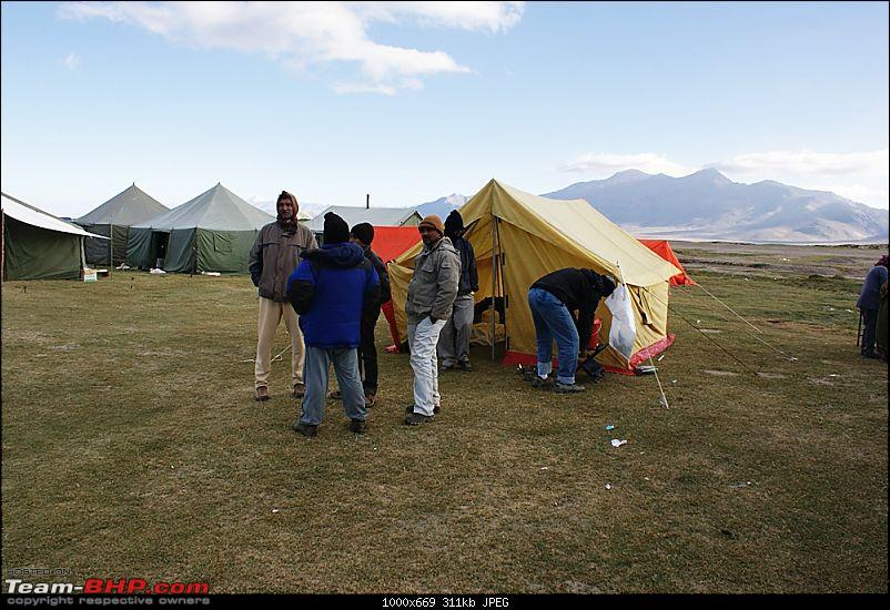 Traversing The Tibet Plateau To Mount Kailash-dsc01322.jpg